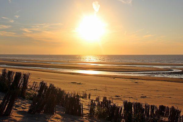 sunset-1599894-2