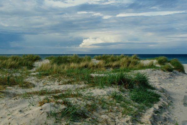 dunes-360283-7