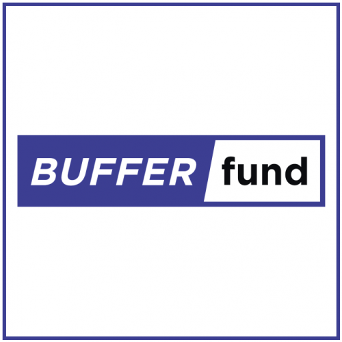 BUFFERteam