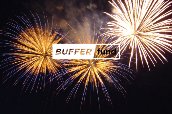 buffernewyear